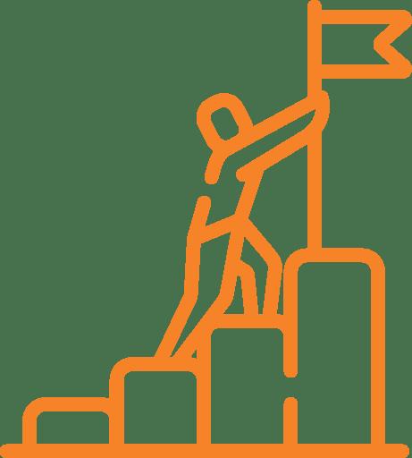 Icon Référencement