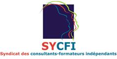 Logo SYCFI