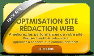 Vignette formation optimisation site web