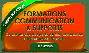 Vignette communication et supports