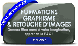 Vignette Formation Graphisme PAO