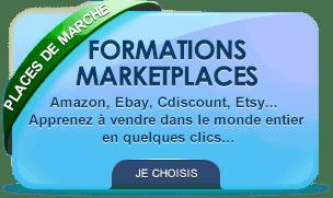 Vignette Marketplaces