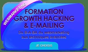 Vignette formation webmarketing