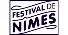 festival-de-nimes