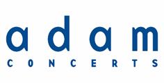 Logo Adam Concerts