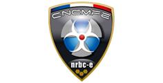 Logo CNCMFE