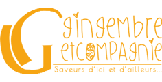 logo-gingembre-et-compagnie