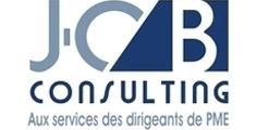 Logo JCB Consulting