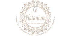 logo-le-platanium-reception