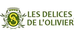 logo-les-delices-de-l-olivier