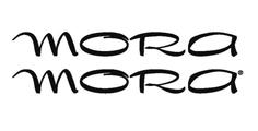 Logo Mora-Mora CA France