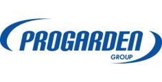 logo-progarden-dpm