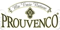 Logo Provenco